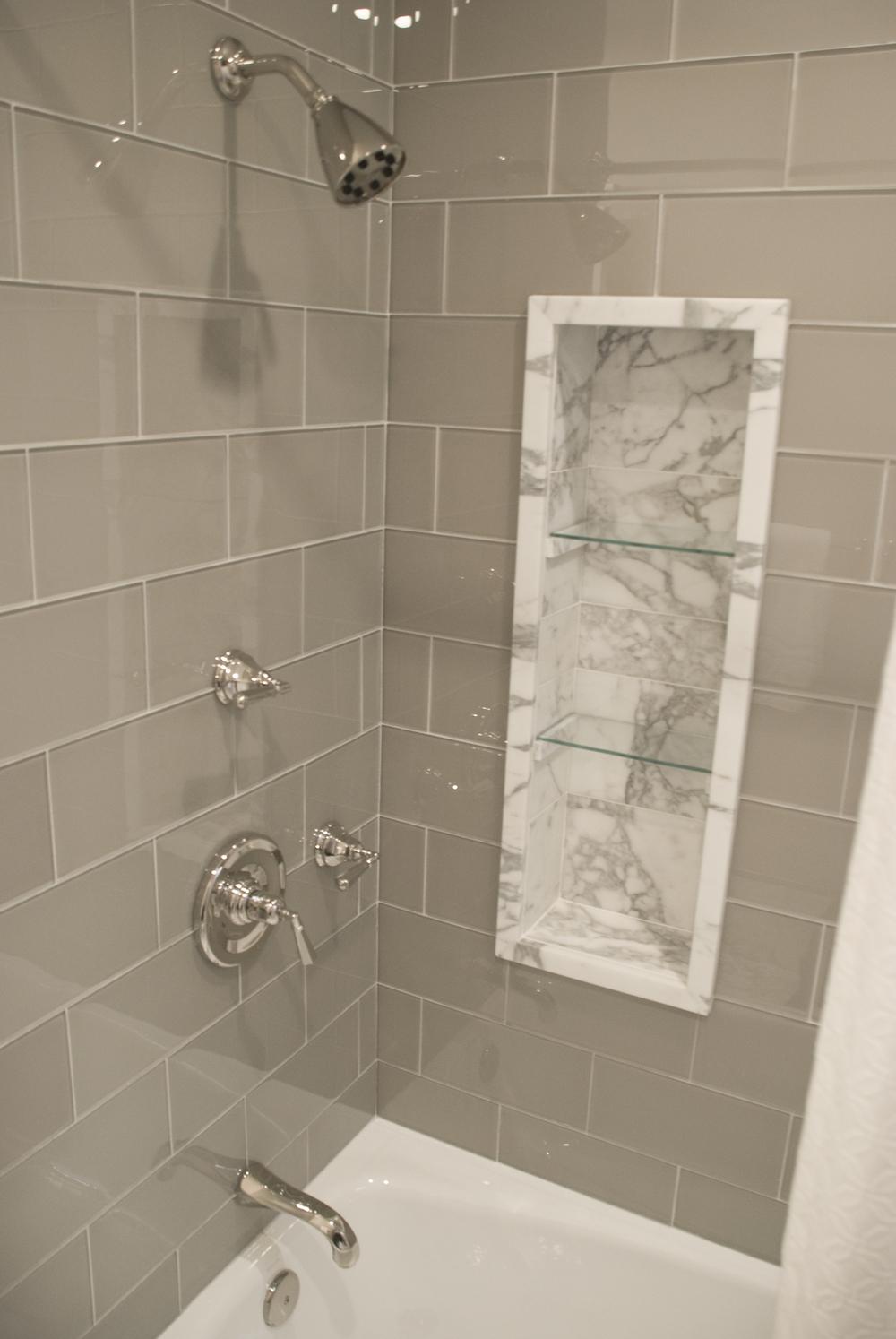 _13_Guest Bath_2.jpg
