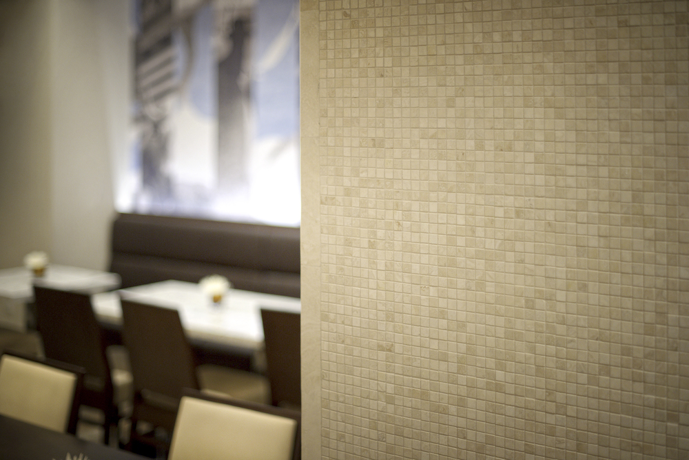 12_Cafe.jpg