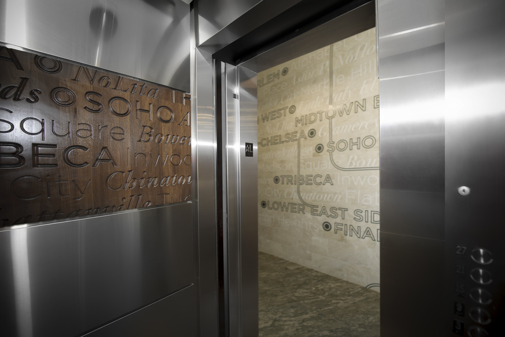 13_Elevator.jpg