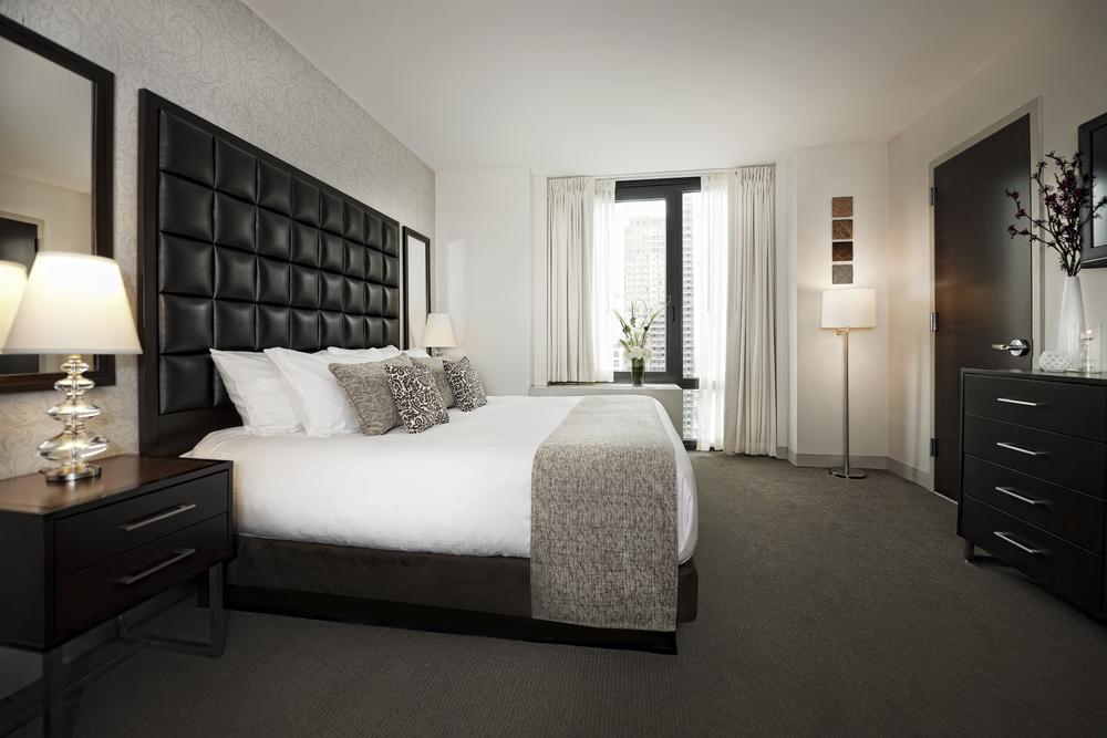 16_Guest Room.jpg