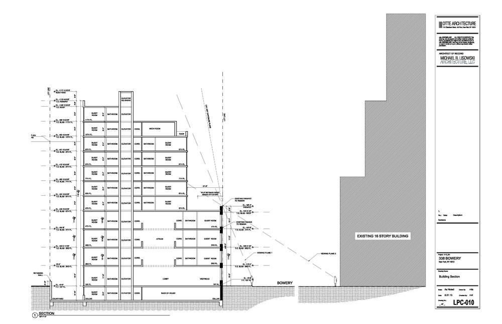 Scheme 5 - Complete Set_Page_11.jpg