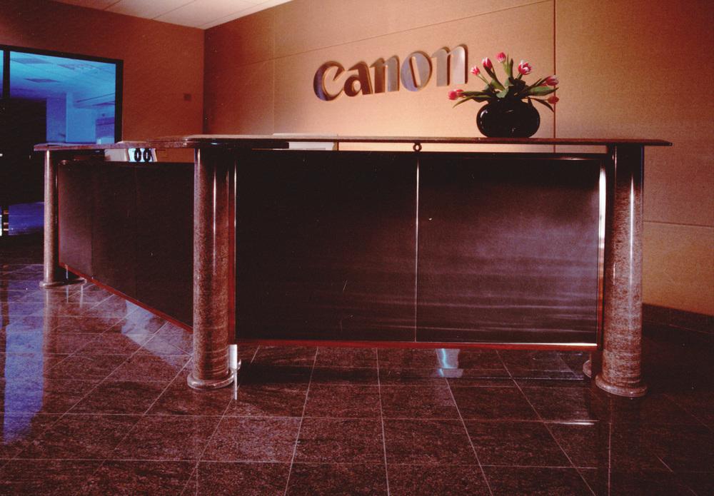 Canon_FrontDesk.jpg