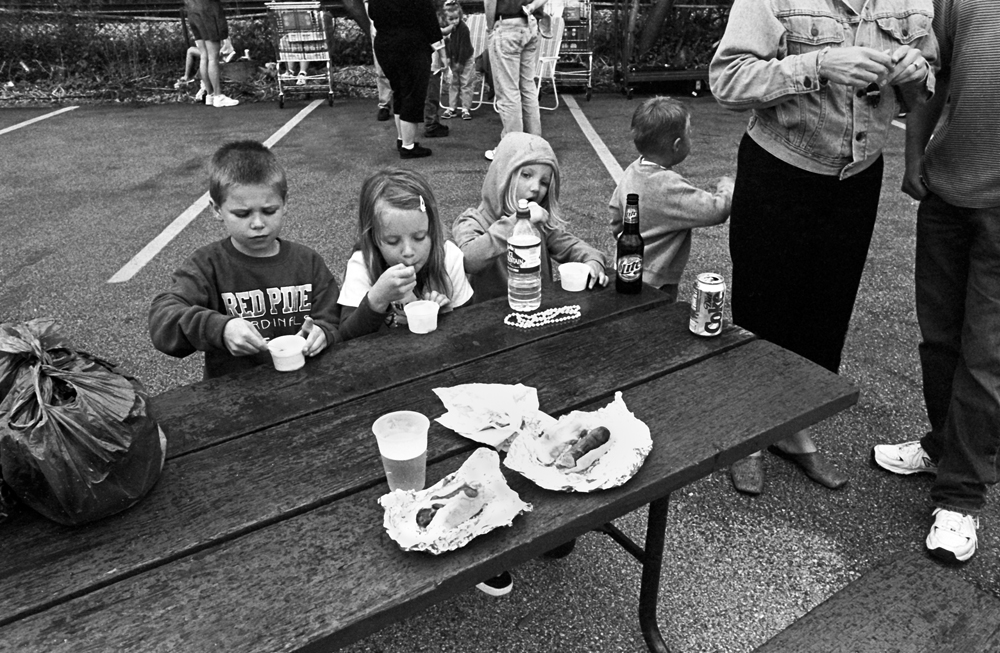 Hotdogs & Ice cream 16 x 10 Bamboo copy.jpg