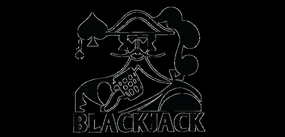 Mainkan Blackjack Online