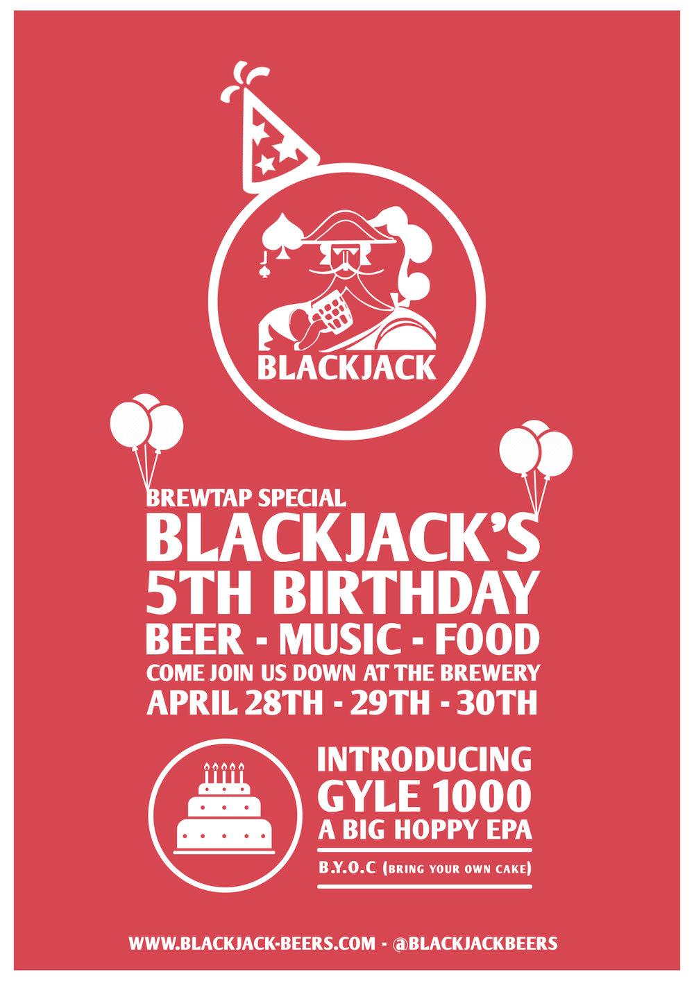 Birthday Poster A3.jpg