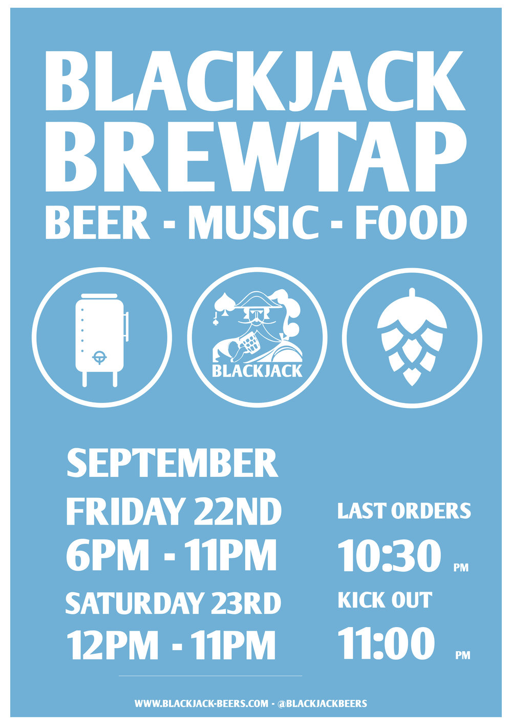 Brewtap-September-A3-edit.jpg