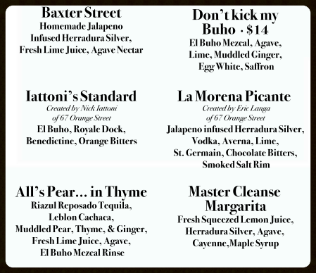tequila menu.png