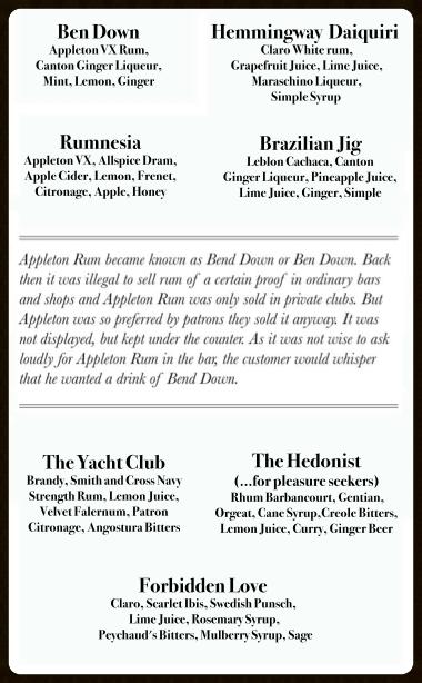 rum menu2.png
