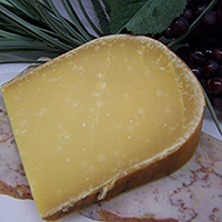 Gouda, L'Amuse Signature 3 Yrs. Netherlands