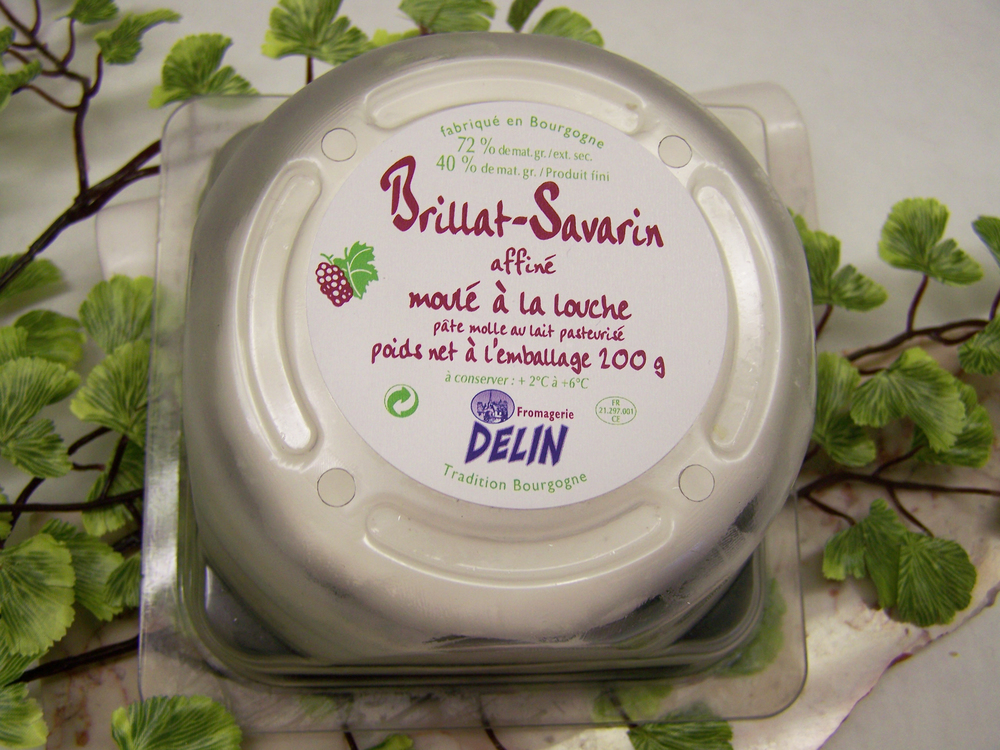 Brillat Savarin.JPG