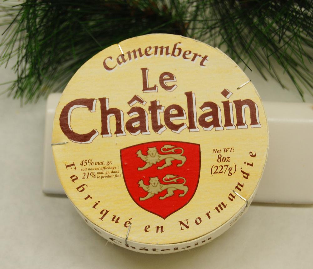 Le Chatelain.jpg