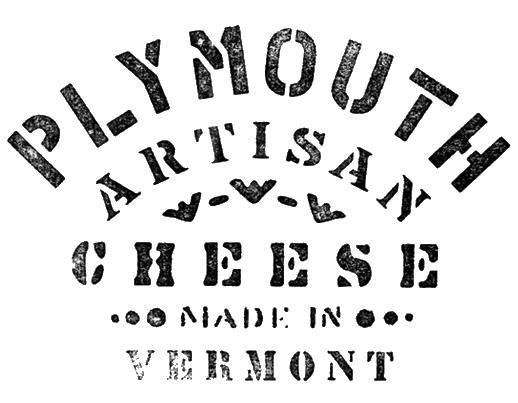 Plymouth_logo_web.jpg