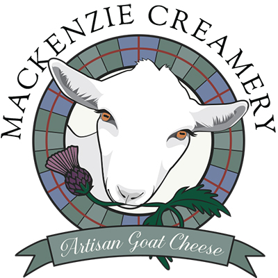 Mackenzie Chevre USA - Ohio