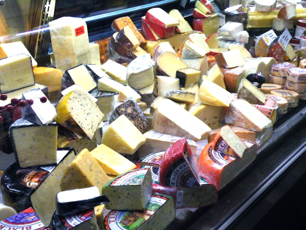TheCheeseShop_header.jpg