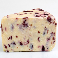 Wensleydale, Cranberry 3 Mts UK
