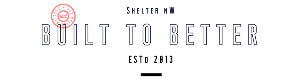 Shelter_Website_motto-01-01.jpg