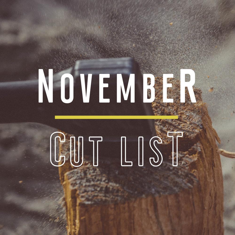 Icon - November Cut List.jpg