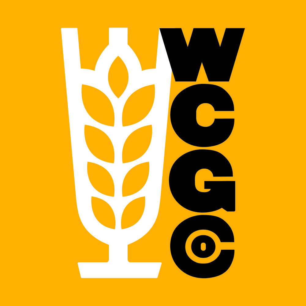 Square WCGco Logo-01.jpg