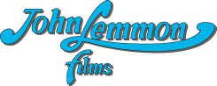 JLF Animation Studios