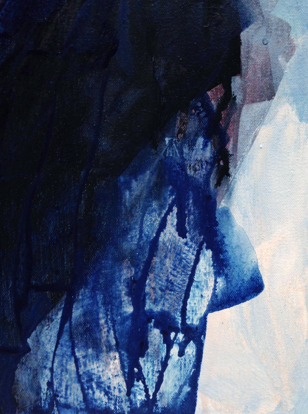 Dani Schafer-Into Darkness-2015-detail c.JPG