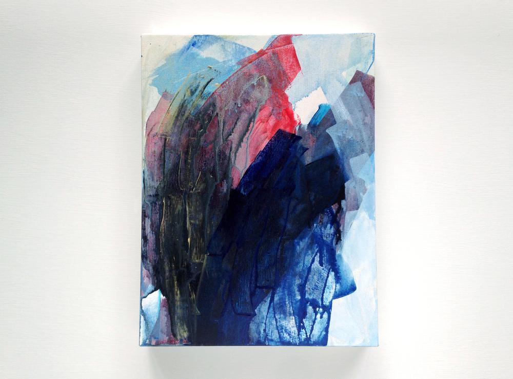 Dani Schafer-Into Darkness-2015-full.JPG