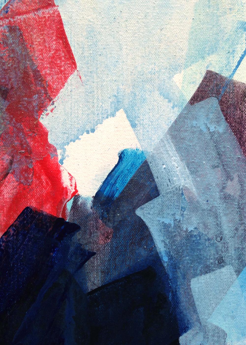 Dani Schafer-Into Darknessa-2015-detail a.JPG