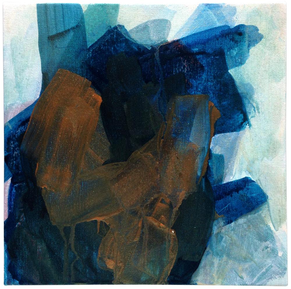 Dani Schafer-Of the Storm-2015.jpg