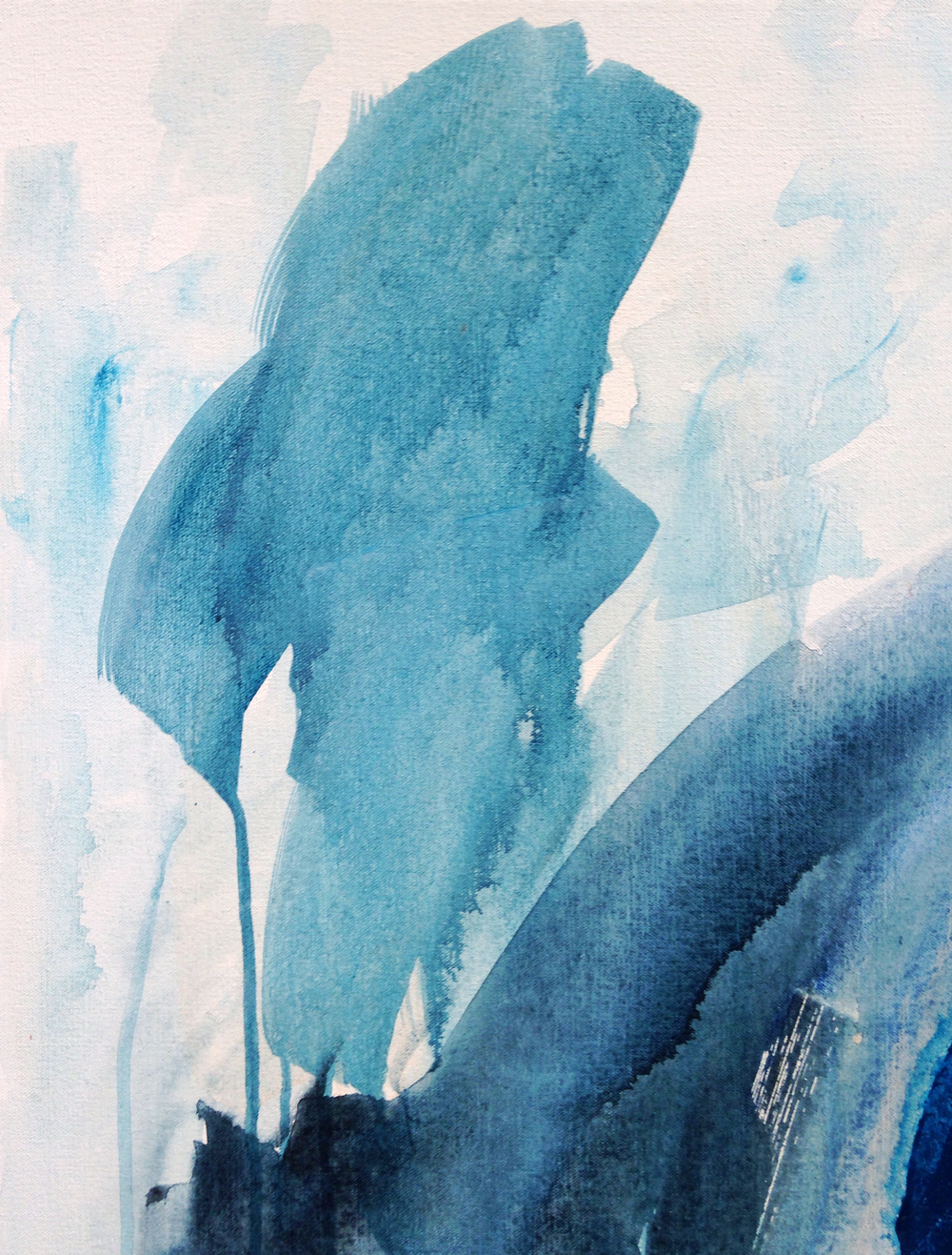 Dani Schafer-The Waves-2015-detail b.JPG