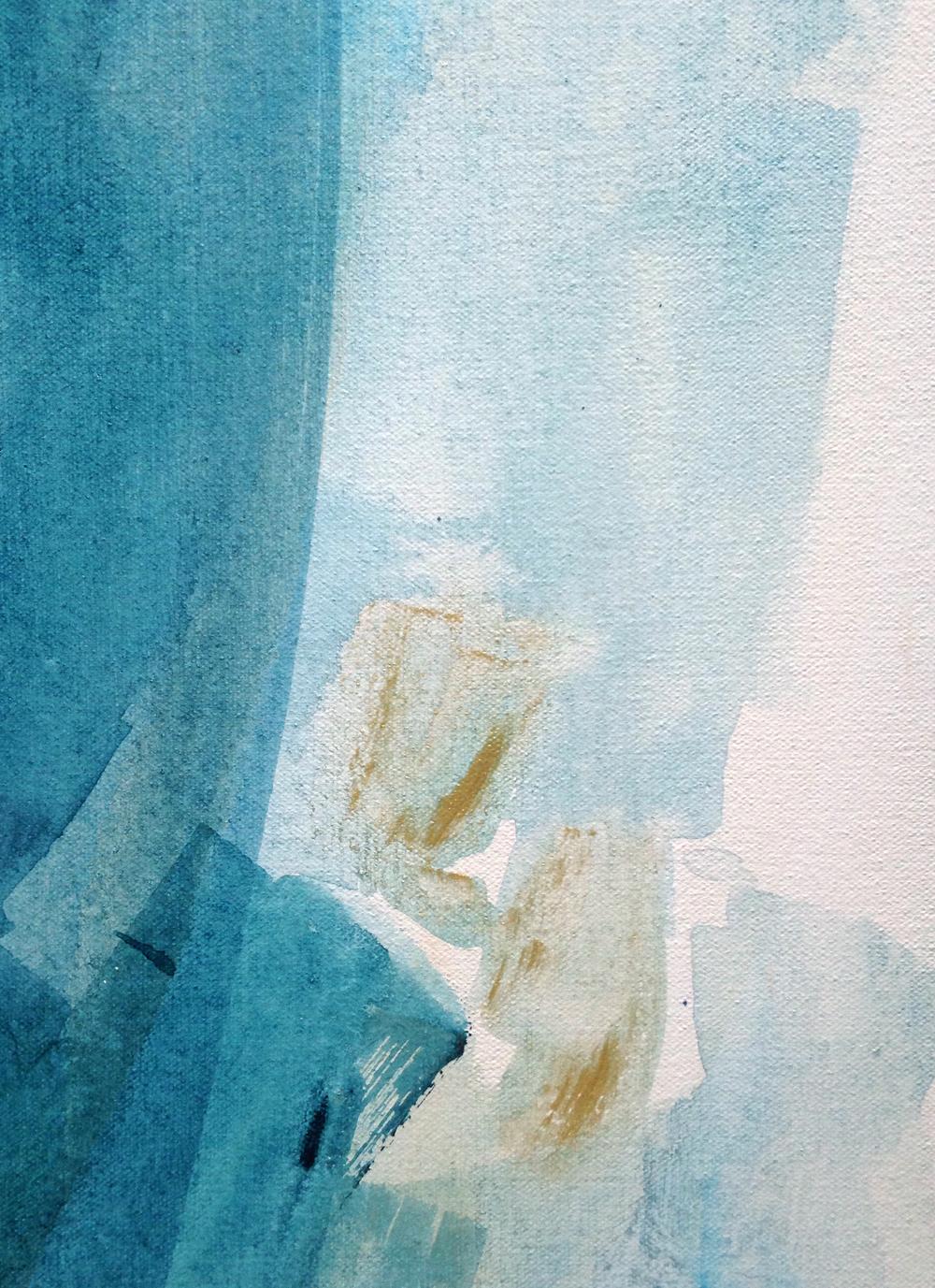 Dani Schafer-The Waves-2015-detail c.JPG
