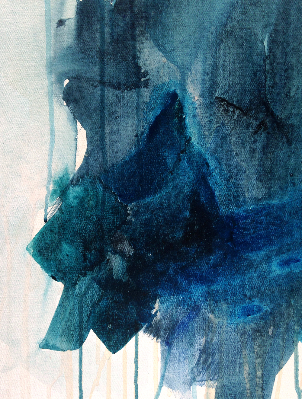 Dani Schafer-The Waves-2015-detail e.JPG