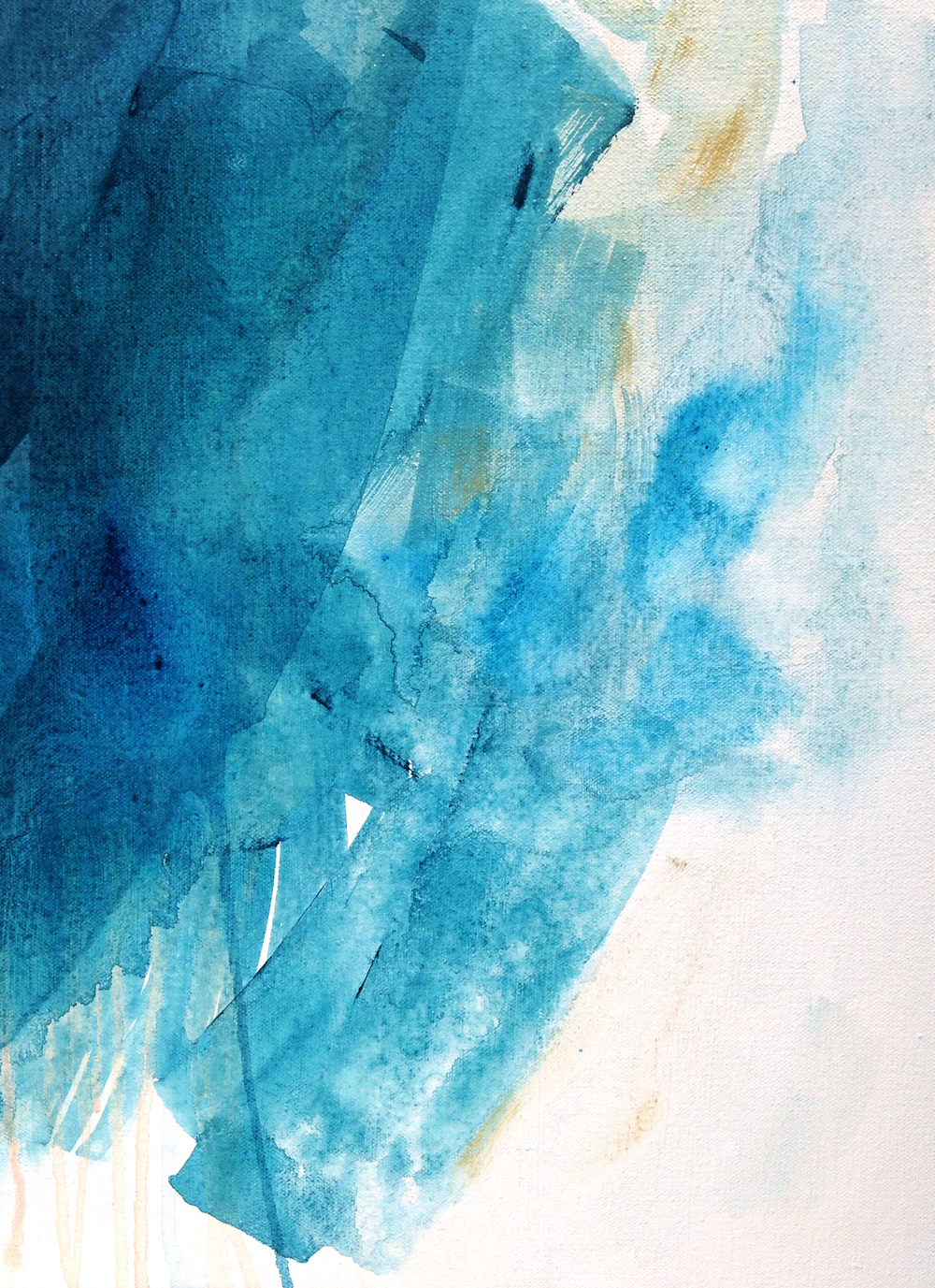Dani Schafer-The Waves-2015-detail f.JPG