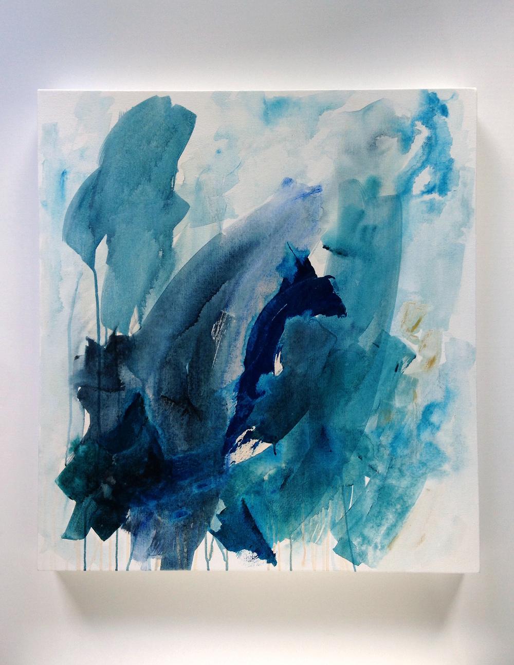 Dani Schafer-The Waves-2015-full-portrait.JPG