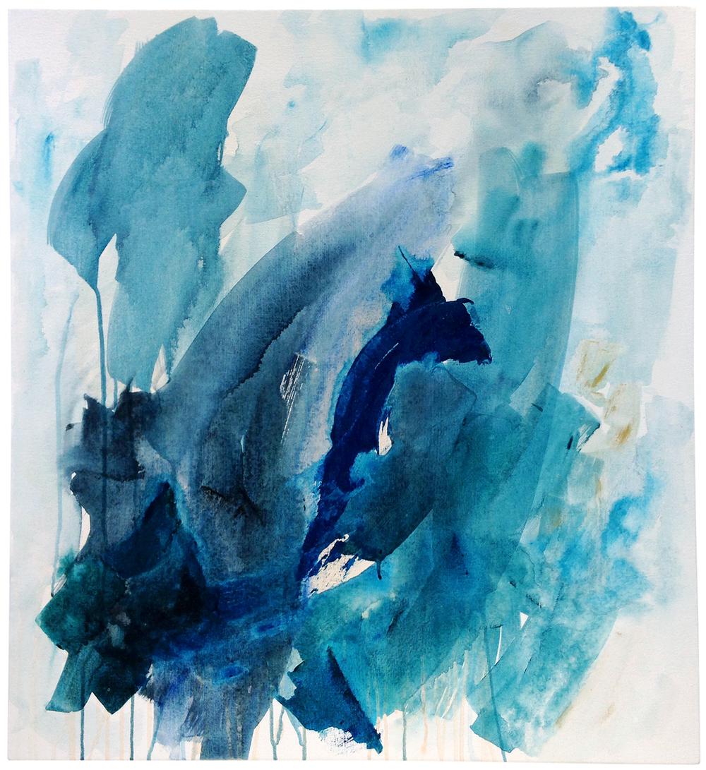 Dani Schafer-The Waves-2015.jpg