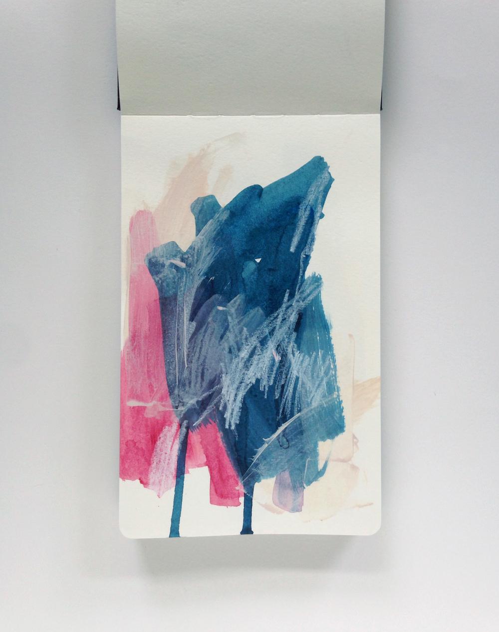 Notebook 1 A.JPG