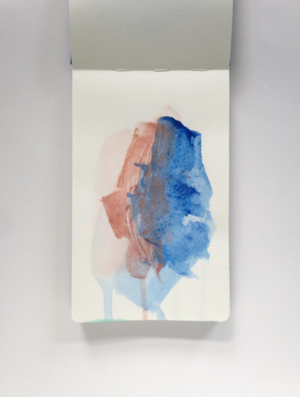 Notebook 10 A.JPG