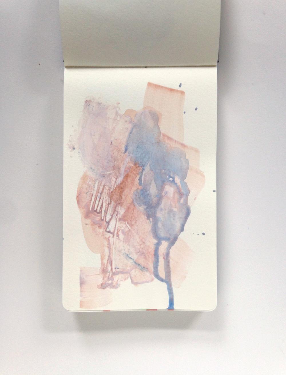Notebook 10 B.JPG
