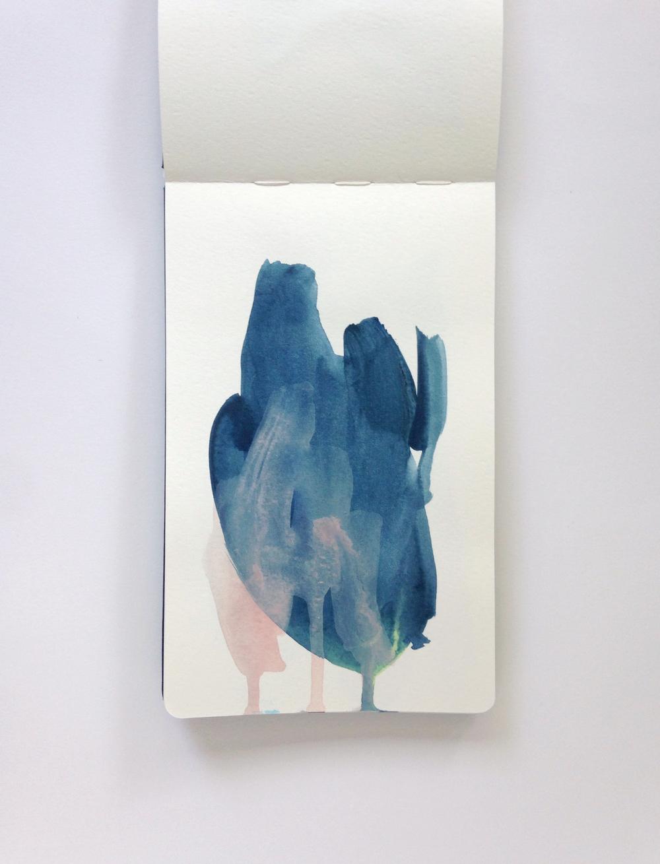 Notebook 18 A.JPG