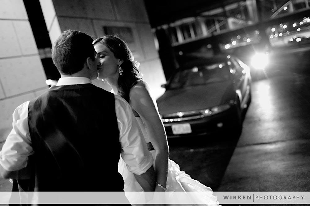 homepage-wedding