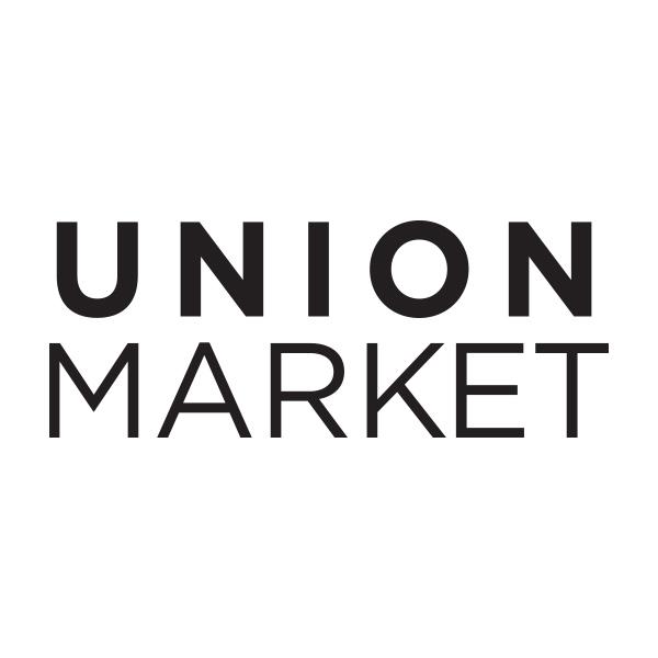 aw-client-unionmarket.jpg