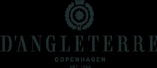 site-logo-neg.png