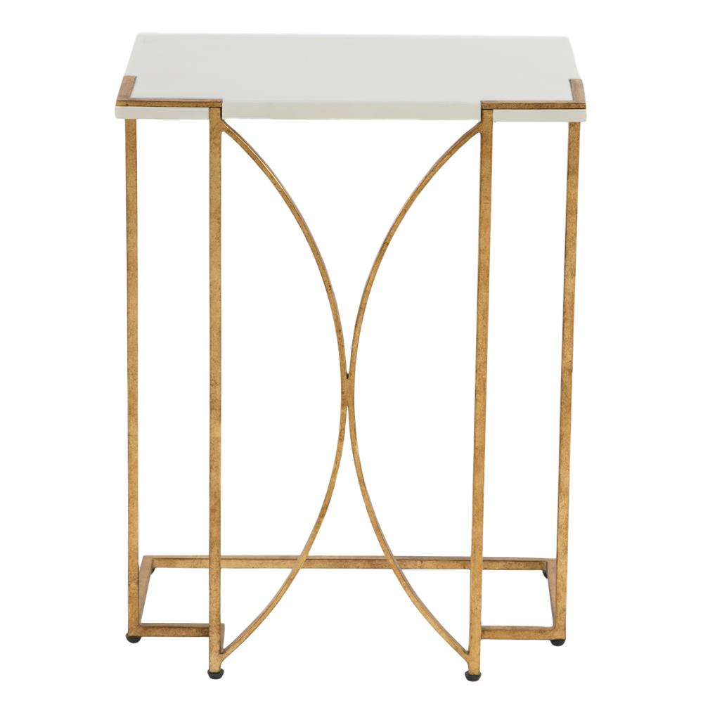 Seagrass Table $515.00