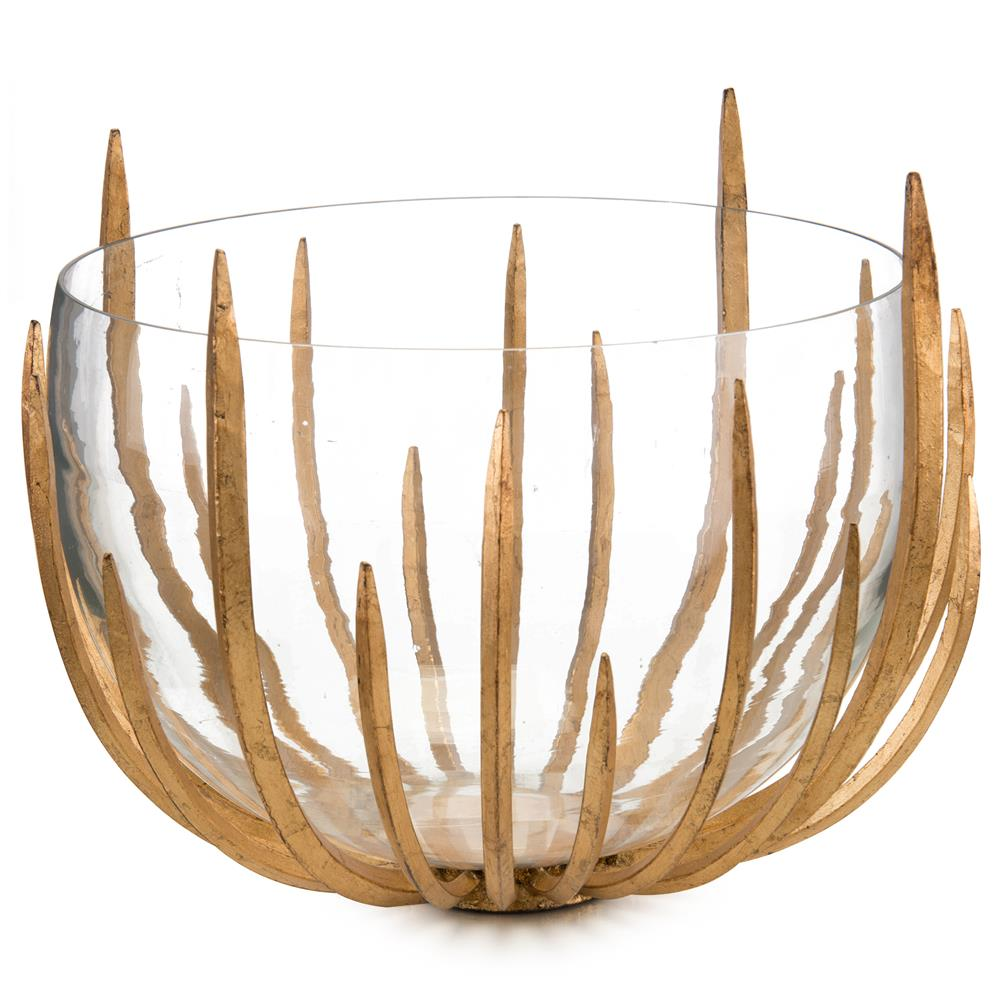 Malick Spikes Bowl $483.00