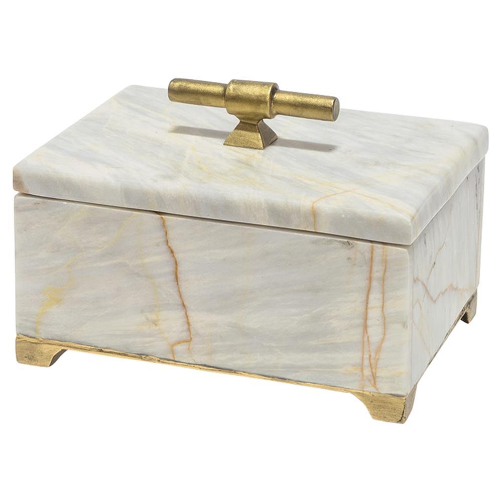 Valmont Decorative Box $454.00