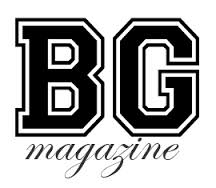 Brown Girl Magazine