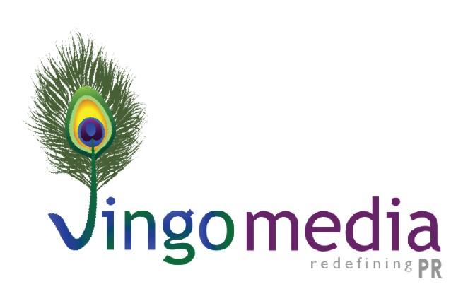 Jingo media