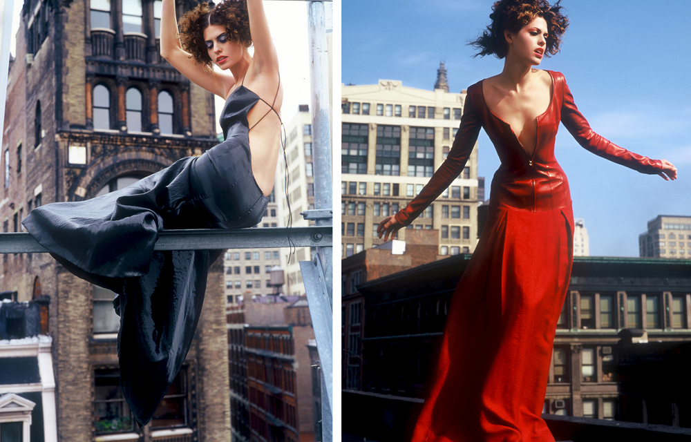 robert-caldarone-nyc-roof-top-fashion-3.jpg