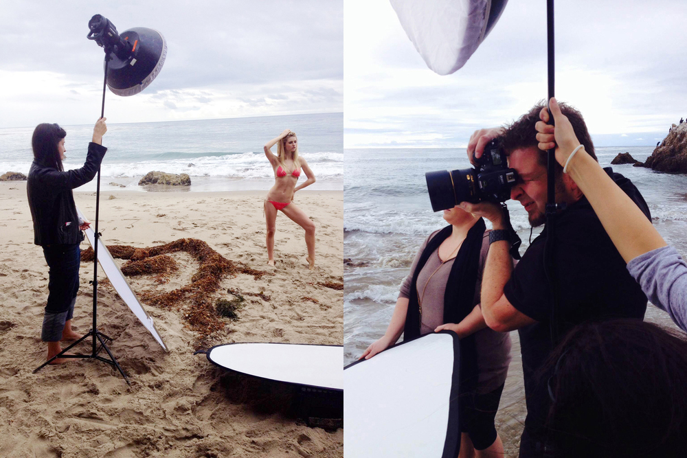 robert-caldarone-bts-malibuswim-shoot-1.jpg