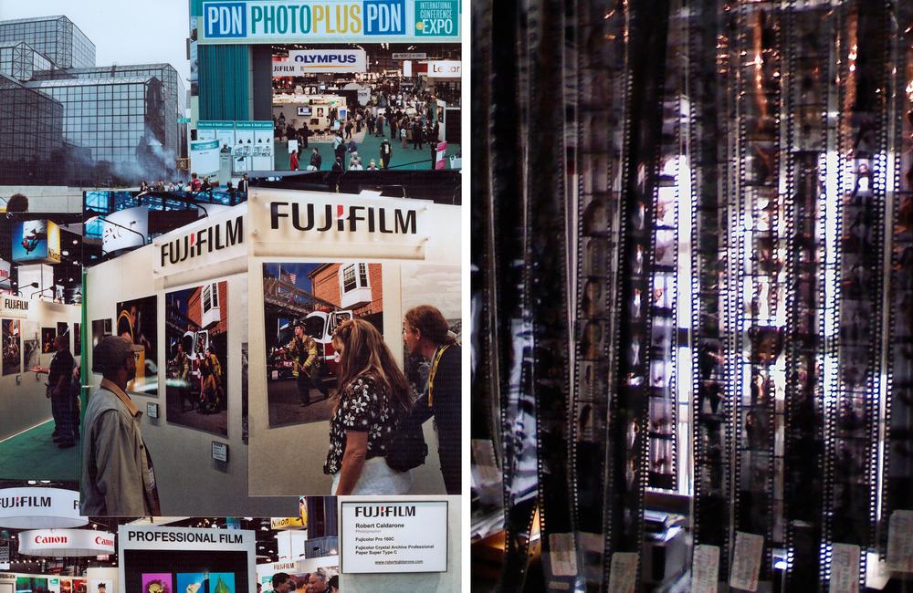 robert-caldarone-fujifilm-pdn-photoexpo.jpg