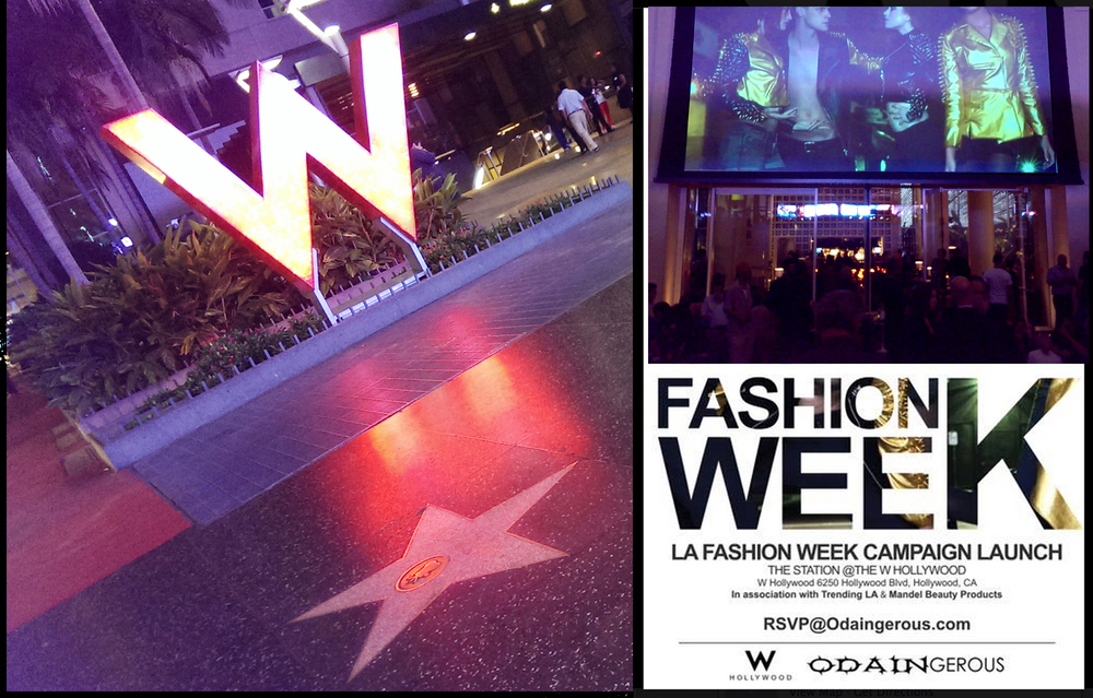 la-fashion-week-w-hotel-1.jpg