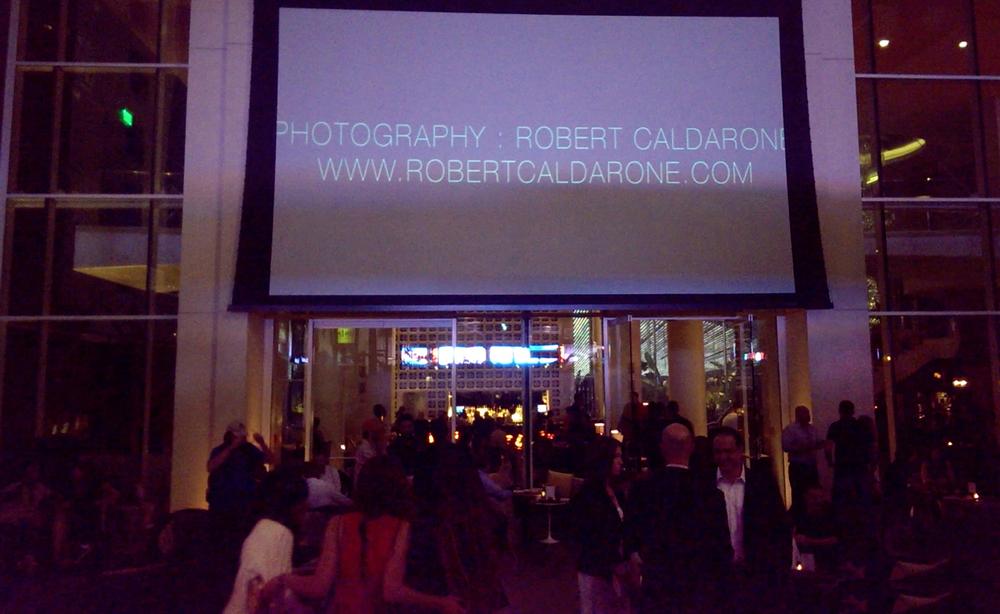 robert-caldarone-w-bts-fashionweek-3.jpg